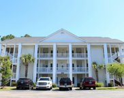 6000 Windsor Green Way Unit 304, Myrtle Beach image