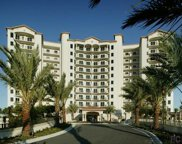85 Avenue De La Mer Unit 402, Palm Coast image
