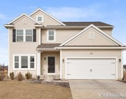 4393 Wood Way Court Ne, Cedar Springs image