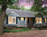 4833 Old Leeds Rd, Mountain Brook image