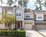 249 Murray Glen Drive, Cary image