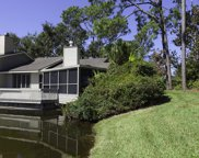 79 FISHERMANS COVE RD Unit 79, Ponte Vedra Beach image
