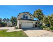 1900 Rolling View Drive, Loveland image