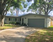 1834 Montclair Road, Clearwater image