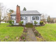 13360 SE KING  RD, Happy Valley image