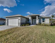 13480 Marquette BLVD, Fort Myers image