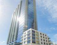 600 Ala Moana Boulevard Unit 905, Honolulu image
