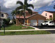 18481 NW 19th St, Pembroke Pines image