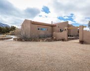 31 Tunnel Springs Road, Placitas image