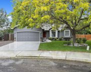 1230 E Sothesby St., Meridian image