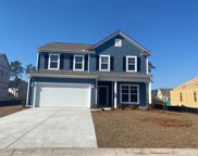 621 Heritage Downs Dr., Conway image