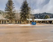 10370 Ute Pass Avenue, Green Mountain Falls image