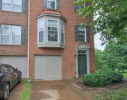 667 Huffine Manor Cir, Franklin image
