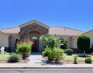 8535 E Hillview Circle, Mesa image