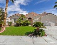 7710 Blue Whirlpool Street, Las Vegas image