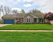 3527 Westwood Farms Dr, Louisville image