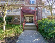1668 Grant Avenue Unit 301, Port Coquitlam image