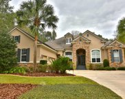 825 Se 69th Place, Ocala image