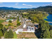 1695 LEWIS RIVER  RD, Woodland image