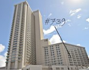 410 Atkinson Drive Unit 739, Honolulu image