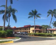 10190 Imperial Point Drive W Unit 17, Largo image