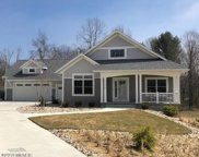 12174 Forest Beach Trail, Grand Haven image