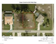 2107 SW 40th ST, Cape Coral image