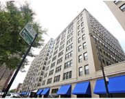 680 South Federal Street Unit 702, Chicago image