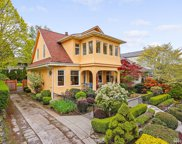 1813 4th Ave N, Seattle image
