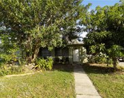 4042 Conway Boulevard, Port Charlotte image