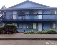 5221 38th Ave SW, Seattle image