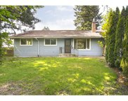 3106 SW DOSCHDALE  DR, Portland image