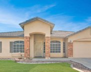 3573 E Whittier Avenue, Gilbert image
