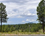 3410 S Brown Sage Court Unit Lot 266, Flagstaff image