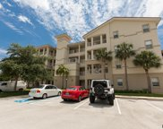 75 Riverview Bend S Unit 1635, Palm Coast image