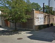 319 East 69Th Street, Chicago image