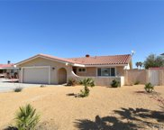 13665 Seagull Drive, Victorville image
