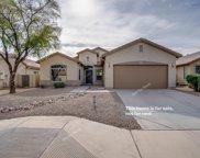 43929 W Juniper Avenue, Maricopa image