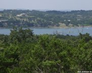 1513 Bella Vis, Canyon Lake image
