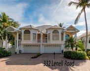 332 Lenell RD, Fort Myers Beach image