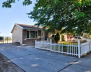 5448 W Townsend Way, West Valley City image