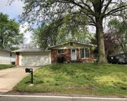 2687 Mckelvey, Maryland Heights image