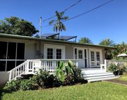 29-4646 OPIHI POINT PLACE, HAKALAU image