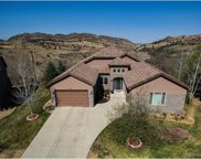 5093 Oak Hollow Drive, Morrison image
