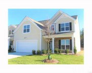 2008 Woodsdale Drive, Durham image