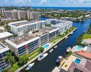 3080 NE 47th Ct Unit 408, Fort Lauderdale image