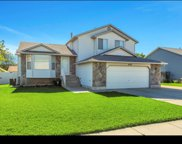 4755 S 2980  W, Taylorsville image