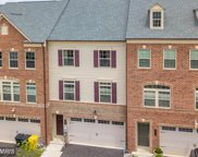 7812 OTTERBEIN WAY, Hanover image