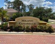 10673 Camarelle Cir, Fort Myers image