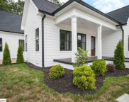315 Anderson Street, Greenville image